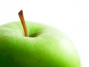 Отзывы о кефирно-яблочной диете