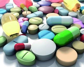 Отзывы о препарате Бромелайн