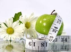 Низкожировая и кефирно-яблочная диета