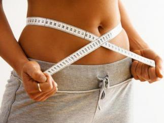 Новые диеты