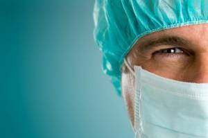 Диета после операции на кишечник: правила питания
