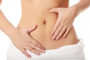Диета при дисбактериозе кишечника: лечение