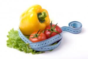 Метаболическая диета: результаты
