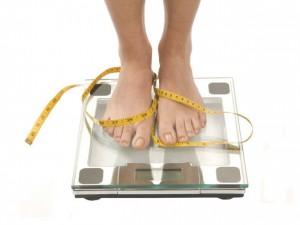 Модные диеты