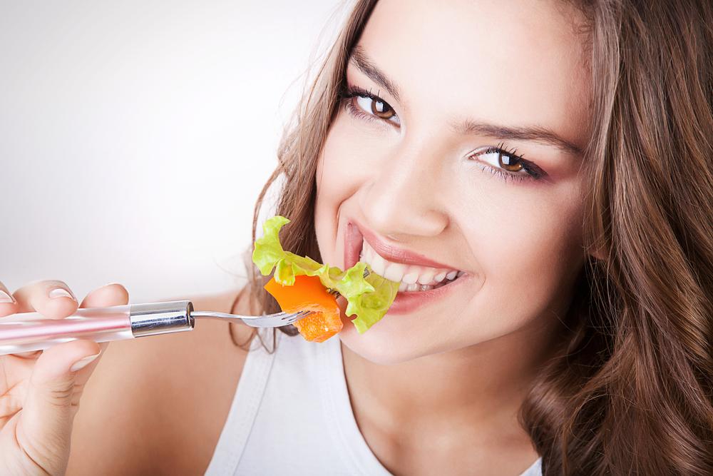 Рецепты для диеты при холецистите