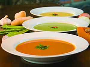Блюда для диеты при гастродоудените