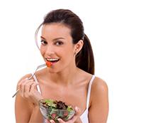 Результат диеты при изжоге