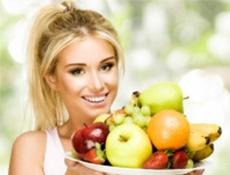 Фрукты для диеты при псориазе