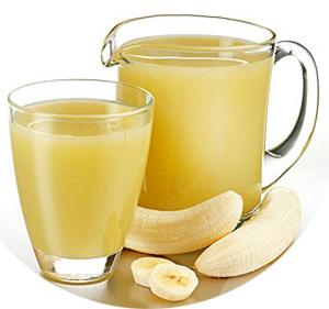 Полезные соки для диеты