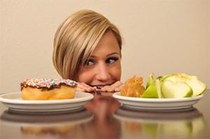 Принцип палео диеты