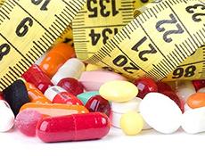 Активные вещества препарата