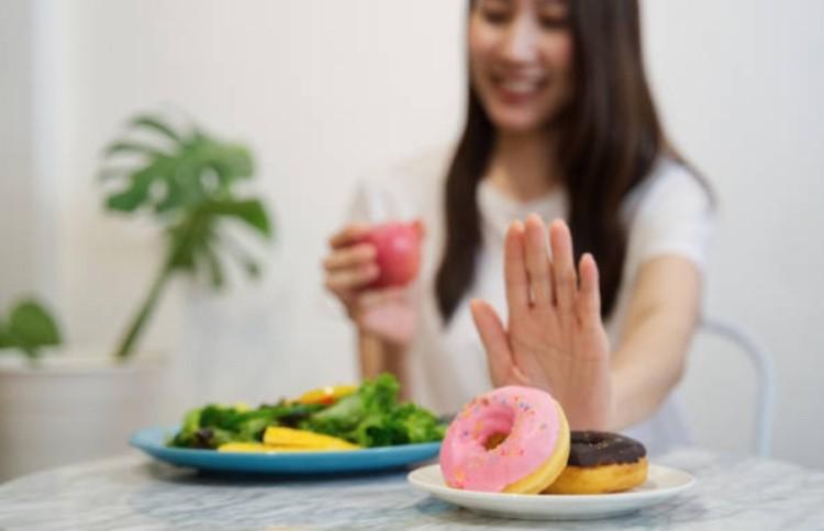 лиепайская диета запрещенные продукты